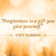 quotes-forgiveness-tony-robbins_warming