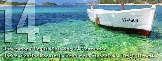 14. AA konvencija