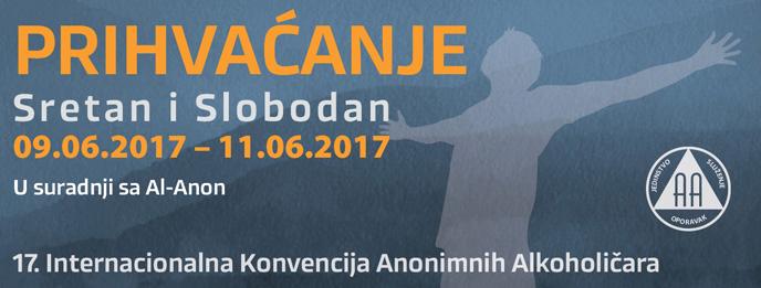 Konvencija 2017 hr